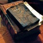 Beware of Thinking Biblically
