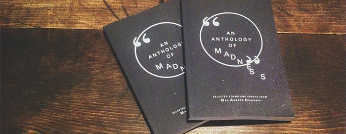 An Anthology of Madness