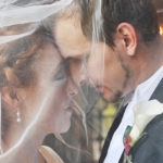 5 Things I'd Tell Myself on My Wedding Day