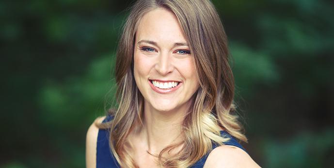 Addie Zierman