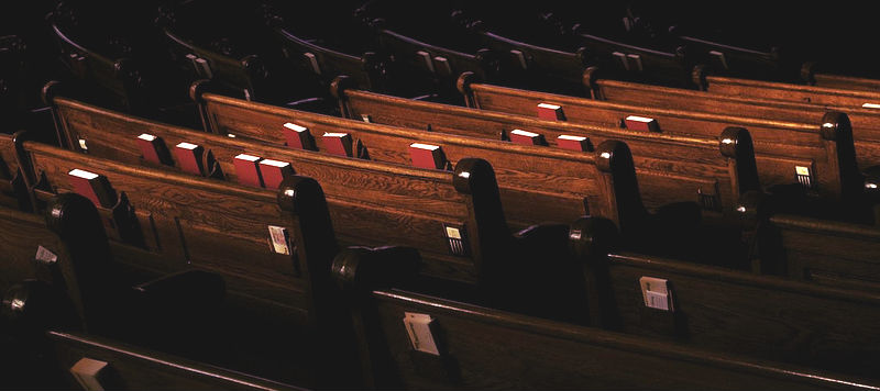 7 Things I Wish the Church Knew About Me