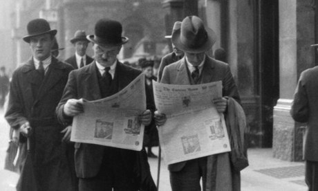Men-Reading-Newspapers-in-013.jpg