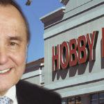 Hobby Lobby, the Duggars, and Bill Gothard