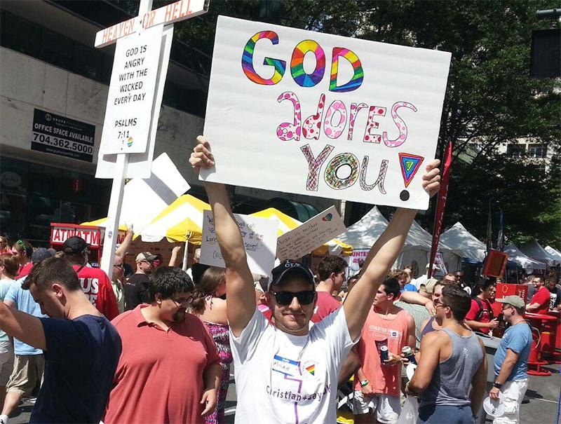 Pride2014