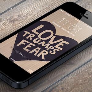 LoveTrumpsFear-MobileSquare