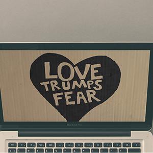lovetrumpsfear-DesktopSquare