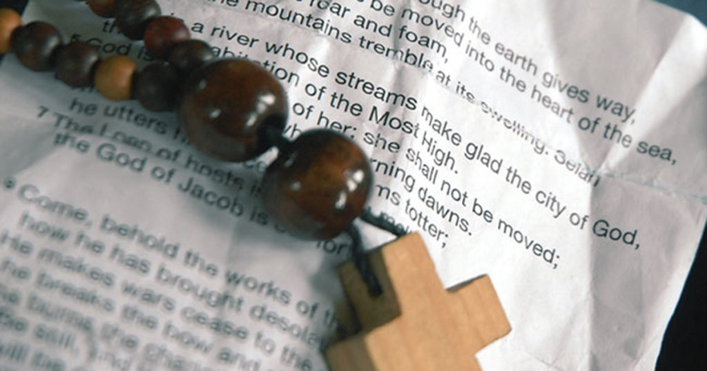 <strong>Confessions of a Reluctant Christian</strong> <br/><br/> <em>All I have is this scrap of my story, honest and unresolved. I just thought you should know.</em><br/><br/>