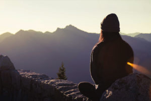 5 Practical Ways to Create Space for Silence